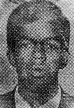 Raimundo Eduardo da Silva