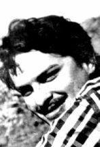 Raul Amaro Nin Ferreira