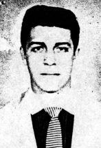 Reinaldo Silveira Pimenta