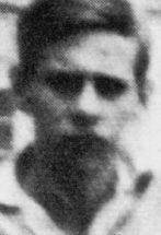 Rodolfo de Carvalho Troiano