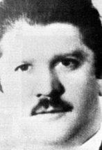 Rubens Beirodt Paiva