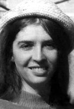 Soledad Barret Viedma