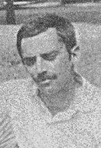 Victor Carlos Ramos