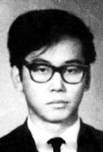 Yoshitane Fujimori