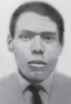 Abílio Clemente Filho