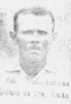 Albertino José de Oliveira
