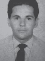 Ângelo Cardoso da Silva