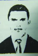 Antônio Ferreira Pinto (Alfaiate)