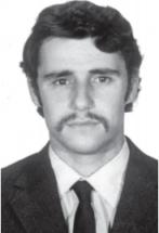 Aylton Adalberto Mortati