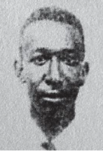 Benedito Gonçalves