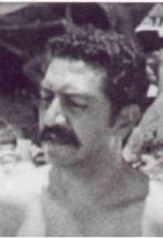 Caiuby Alves de Castro