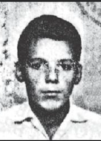 Carlos Roberto Zanirato