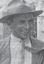 Carlos Schirmer