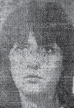 Catarina Helena Abi-Eçab