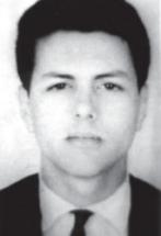 Celso Gilberto de Oliveira