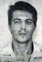 Daniel José de Carvalho