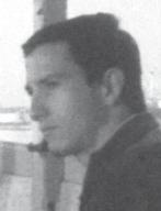 Eduardo Antônio da Fonseca