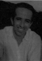 Raimundo Gonçalves de Figueiredo