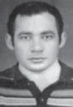 Francisco das Chagas Pereira