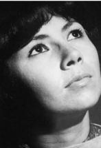 Heleny Ferreira Telles Guariba