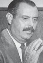 Henrique Cintra Ferreira de Ornellas