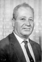 Higino João Pio