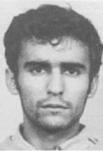 Jaime Petit da Silva