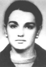 Jana Moroni Barroso