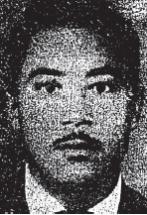 João Alfredo Dias