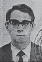 João Antônio Abi-Eçab