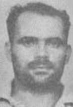João Leonardo da Silva Rocha