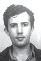João Roberto Borges de Souza