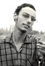 Jorge Alberto Basso