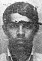 José Bartolomeu Rodrigues de Souza