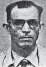 José Ferreira de Almeida