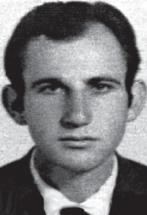 José Idésio Brianezi