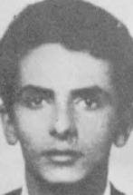 José Lima Piauhy Dourado