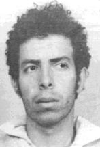José Maurílio Patrício