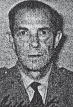 José Maximino de Andrade Netto