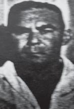 José Mendes de Sá Roriz