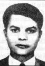 José Milton Barbosa