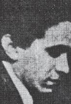 José Montenegro de Lima