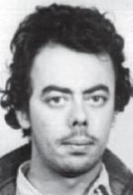 José Roberto Arantes de Almeida