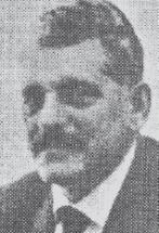 José Roman