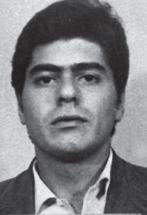 José Wilson Lessa Sabag