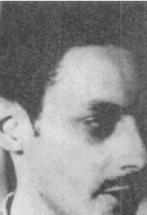 Kleber Lemos da Silva