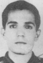 Líbero Giancarlo Castiglia