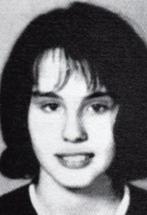 Lígia Maria Salgado Nóbrega