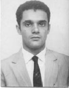 Lincoln Bicalho Roque
