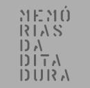 Afonso Henrique Martins Saldanha